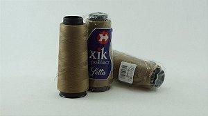 LINHA P/COST.XIK 120 2000J 2048