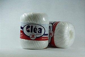 L.CLEA 1000 COR 8001 BCA