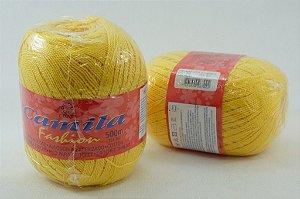 CAMILA 500 FASHION 0291 LINHA DE ALGODAO 4450