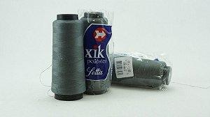 LINHA P/COST.XIK 120 2000J 621