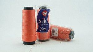 LINHA P/COST.XIK 120 2000J 313
