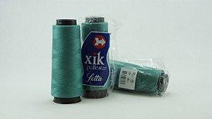 LINHA P/COST.XIK 120 2000J 613