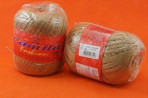 CAMILA 500 FASHION 0368 LINHA DE ALGODAO 4450