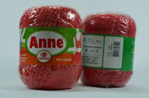 ANNE 500MT 3581