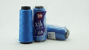LINHA P/COST.XIK 120 2000J 515
