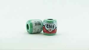 L.CLEA 125 CROCHE 5215