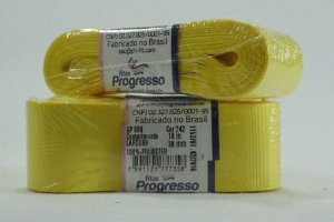 FITA GP-GORGURAO N.9 242 10MT