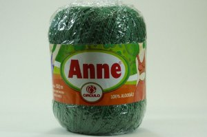 ANNE 500MT 5363 CONT 100% ALGODAO