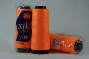 LINHA P/COST.XIK 120 2000J 277