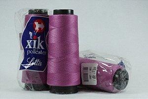 LINHA P/COST.XIK 120 2000J 1002
