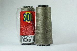 L.SOL 120 2000JDS 0040