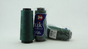 LINHA P/COST.XIK 120 2000J 341