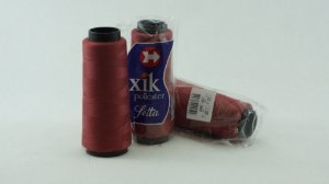 LINHA P/COST.XIK 120 2000J 1008