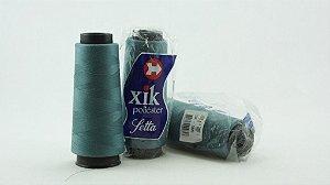 LINHA P/COST.XIK 120 2000J 1009