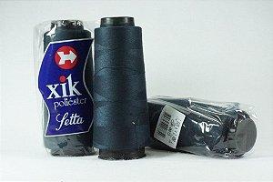 LINHA P/COST.XIK 120 2000J 12