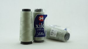 LINHA P/COST.XIK 120 2000J 195