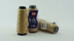 LINHA P/COST.XIK 120 2000J 29
