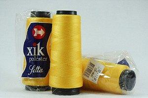 LINHA P/COST.XIK 120 2000J 35