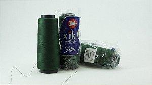 LINHA P/COST.XIK 120 2000J 510