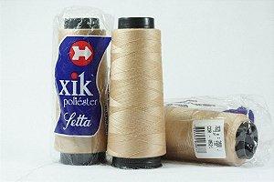 LINHA P/COST.XIK 120 2000J 521