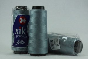 LINHA P/COST.XIK 120 2000J 492
