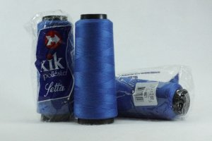 LINHA P/COST.XIK 120 2000J 21