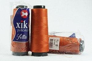 LINHA P/COST.XIK 120 2000J 431