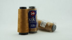 LINHA P/COST.XIK 120 2000J 82