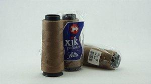 LINHA P/COST.XIK 120 2000J 86