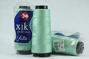 LINHA P/COST.XIK 120 2000J 51