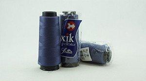 LINHA P/COST.XIK 120 2000J 535