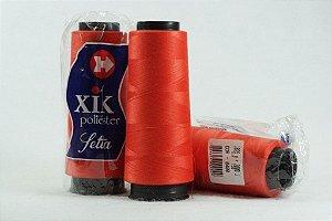 LINHA P/COST.XIK 120 2000J 400