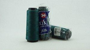 LINHA P/COST.XIK 120 2000J 311
