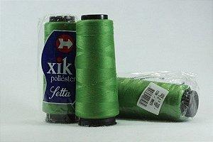 LINHA P/COST.XIK 120 2000J 25