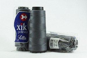 LINHA P/COST.XIK 120 2000J 424