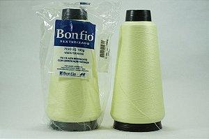 FIO.TEXT.BONFIO 100GR 06