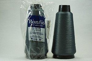 FIO.TEXT.BONFIO 100GR 03