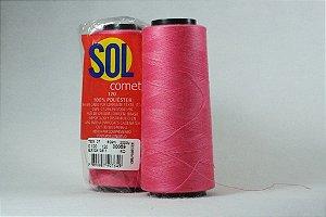 L.SOL 120 2000JDS 0059