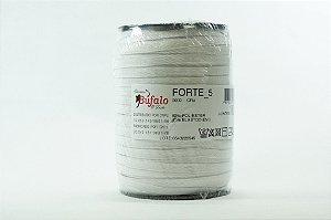 ELASTICO FORTE 5 BCO C/100MT