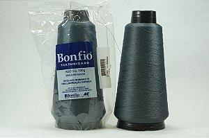FIO.TEXT.BONFIO 100GR 04