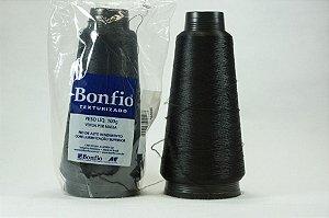 FIO.TEXT.BONFIO 100GR 05
