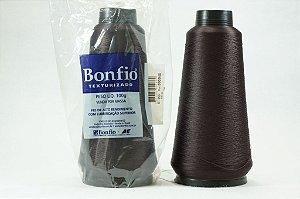 FIO.TEXT.BONFIO 100GR 48
