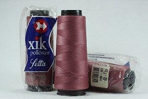 LINHA P/COST.XIK 120 2000J 48