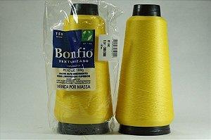 FIO.TEXT.BONFIO 100GR 08