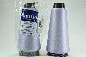 FIO.TEXT.BONFIO 100GR 53