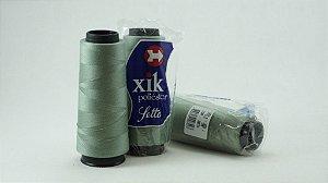 LINHA P/COST.XIK 120 2000J 76