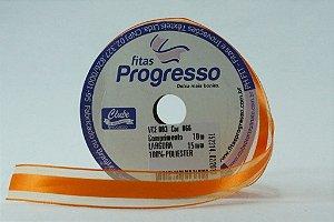 FITA VCE N.003 066 10MT