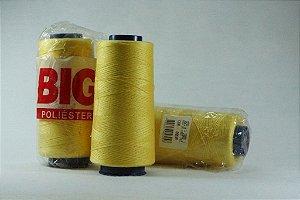 LINHA P/COST. BIG 36 2000J 38