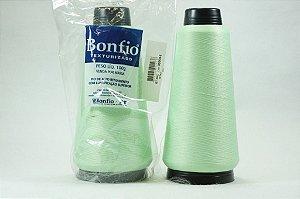 FIO.TEXT.BONFIO 100GR 68