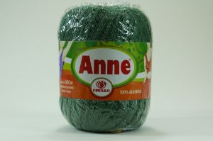 ANNE 500MT 5398 CONT 100% ALGODAO